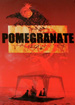Pomegranate DVD